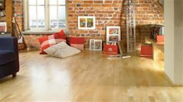 Danube Buildmart Uae Sale Amp Offers Locations Store Info