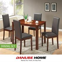 DANUBE HOME UAE   Sale & Offers   Locations   Store Info on livingston furniture, cromwell furniture, florida furniture, newport furniture, charleston furniture, rome furniture, fairfax furniture, san marino furniture, excelsior furniture, dakota furniture, black forest furniture, spain furniture, root furniture, germany furniture, fairfield furniture, fairmont furniture, greece furniture, baxter furniture, cottonwood furniture, cherry valley furniture,