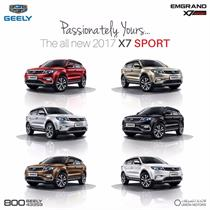 GEELY UAE | Sale & Offers | Locations | Store Info on cars in toronto, cars in japan, cars in delhi, cars dubai, cars in karachi, cars in macau, cars in djibouti, cars in india, cars in luanda, cars in hong kong, cars in ottawa, cars in egypt, cars uae, cars in cape town, cars in thailand, cars in norway, cars in jerusalem, cars in kazakhstan, cars in copenhagen, cars in los angeles,