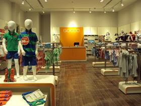 Gocco Uae Sale Amp Offers Locations Store Info