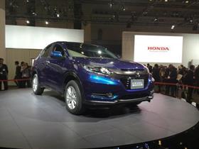 Al Futtaim Honda Summer dreams savings