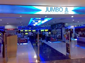 Jumbo Electronics Uae Sale Amp Offers Locations Store Info