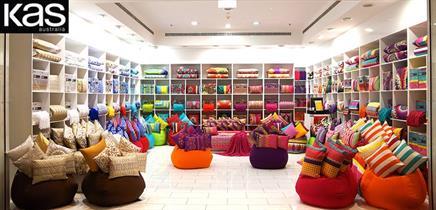 Excellent Kas Australia Uae Sale Offers Locations Store Info Frankydiablos Diy Chair Ideas Frankydiabloscom