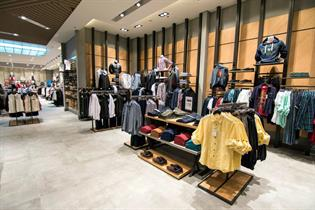 Koton Uae Sale Offers Locations Store Info