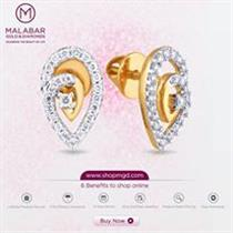 Malabar Gold Uae Sale Amp Offers Locations Store Info