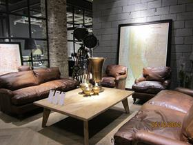 MARINA EXOTIC HOME INTERIORS UAE | Sale & Offers ...