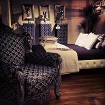 marina exotic home interiors uae sale offers locations store