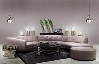 MARINA EXOTIC HOME INTERIORS   UAE