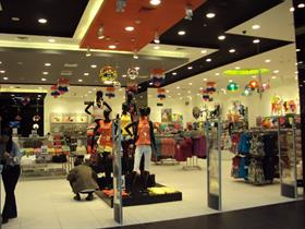 max fashion sharjah city centre