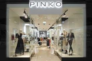 quality design 4bd0a 4dc44 PINKO UAE | Sale & Offers | Locations | Store Info