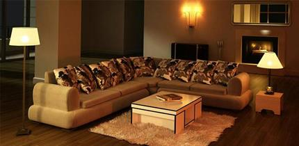 ROYAL FURNITURE UAE | Sale & Offers | Locations | Store Info