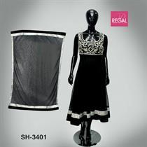 REGAL UAE | Sale & Offers | Locations | Store Info
