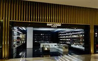 0df6fa70f7 SAINT LAURENT UAE | Sale & Offers | Locations | Store Info