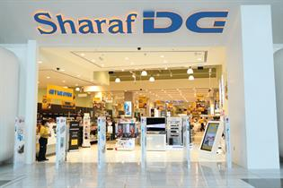 Sharaf Dg Uae Sale Offers Locations Store Info