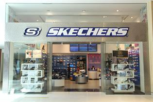 skechers shoes yas mall