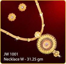 Sky Jewellery Uae Sale Amp Offers Locations Store Info