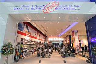 Shoes shop online uae