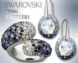 SWAROVSKI - UAE 427c931918