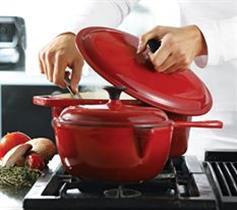 think kitchen uae - Think Kitchen