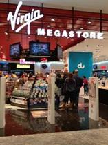 VIRGIN MEGASTORE UAE   Sale & Offers   Locations   Store Info