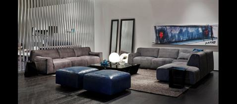 WESTERN FURNITURE UAE  Sale & Offers  Locations  Store Info